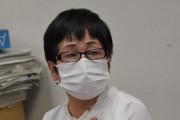 【韓国の反応】堕胎の相談するや司祭が性的虐待…40年目の告白に日本がビックリ…韓国人「性進国の日本で日本人女性が声を上げたのは、意味のあることだな。」