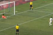 五輪サッカー男子、ニュージーランドを破りついに4強へ!『日本は勝利に値するよ』【海外の反応】