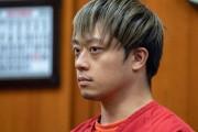 海外「さっさと日本へ帰れよ!アメリカに来るんじゃねえ!」民泊で交際中の女性を殺害した容疑で日本人男性を逮捕 カリフォルニア州
