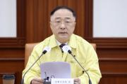 【韓国の反応】韓国政府「輸出規制1年…日本、韓国の努力に答える番だ」