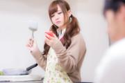日本人「嫁が作った晩御飯です」→アレを知ってるかどうかで反応が全然違って面白い!【台湾人の反応】