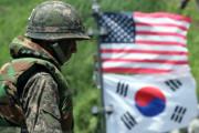 韓国人「あ、ダメだこの国」韓国政府が韓米訓練の縮小を発表、最前線施設の監視哨所撤退も北朝鮮と協議=韓国の反応