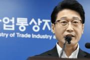【韓国の反応】輸出規制撤回要請、日本は事実上「無視」…政府カードは?
