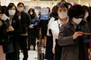 韓国人「韓国の新型コロナ感染者数が少ない本当の理由がこれ」