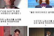 韓国人「日本人がまたパクリ!」日本のアニメが海外映画をパクリまくっていた事が判明! 韓国の反応