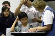韓国人「米国の名門大学医学部を史上最年少で卒業した日本人」