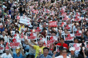 韓国人「反日運動で韓国人が一番驚いた点がこちら‥」→「医療機器のほとんどが日本製だけど不買出来る?」 韓国の反応