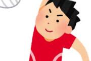 海外「五輪最高!w」東京五輪、一人の日本人にビビりまくるイタリアチームに海外が大爆笑