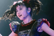 BABYMETALの武道館のコンサート 2日目 【海外の反応】