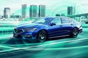 海外「凄い!」日本車が世界初の機能を搭載!(海外の反応)
