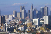 中国人「日本がどれだけ発展しているかを見れば、韓国が実際どれだけ劣っているかがわかる」