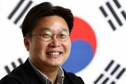 反日活動家ソ・ギョンドク教授、ユニクロ前の行列写真を公開して苦言「最低限の自尊心は守って欲しい」=韓国の反応