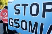 韓国国民の55%、GSOMIA終了せよ…今月初めより7%増加=韓国の反応
