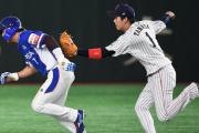 日本「韓国野球には緻密さが足りない」評論家が韓国野球の弱点を指摘した結果…韓国の反応