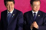 (速報)日韓首脳会談で合意…12月中に開催=韓国の反応