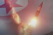 (速報)北朝鮮、弾道ミサイル発射…ジーソミア破棄の影響早くも出るか=韓国の反応