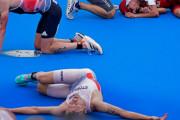 米メディア「日本の五輪組織委員会は嘘をついた」(海外の反応)