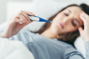 日本の今年のインフルエンザ患者数に海外びっくり仰天!(海外の反応)