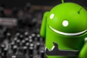 「Googleが繰り返し停止しています」世界中でandroid携帯が使えなくなりパニックに!