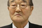 【祝】韓国人初のノーベル医学賞候補に、「ハンタウイルス」を発見したイ·ホワン教授が有力候補に! 韓国の反応