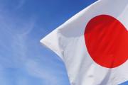 韓国人「日本政府の対応が賢いと思った理由をご覧ください」