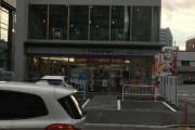 韓国人「博多を旅行中だが、日本のコンビニにマジで感動した」