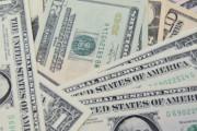 ムン支持者「日本が米国に金でロビーしているせいですべてが上手くいかない!!!」←現実をご覧ください・・・