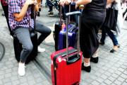 韓国人「韓国に外国人観光客があまり来ない理由って何なの?」