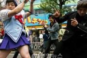 韓国人「日本のアニメが世界で大人気に!」日本のアニメや漫画が過去最高の全盛期を謳歌中 韓国の反応