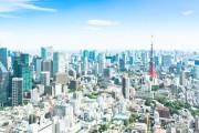 韓国人「経済力で見ると日本の東京>>> 韓国全体だったんだが・・・」