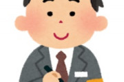 海外「美味しすぎて!」日本で食レポを始めた外国人五輪記者に海外が興味津々