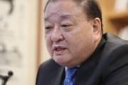 【韓国の反応】菅首相、韓国大使接見も拒否か…日本の対応に韓国の反応は二分「国交断絶で行こう!!/原因を作った文大統領が直接謝罪して解決しろ!」