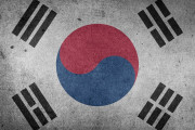 【悲報】洪水被害の韓国に追い打ち…台風直撃の模様=韓国の反応