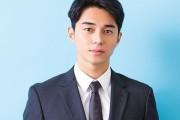 韓国人「日本の不倫騒動俳優がめっちゃ高身長イケメンなんだが…」=韓国の反応