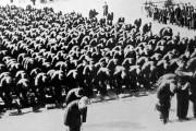 韓国人「日帝時代でも朝鮮人差別がなかった意外なところ」