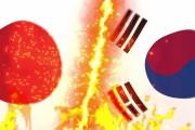 こんなに近い国なのに...初めて見たら必ずカルチャーショックを受ける日本の文化5選「オンドル発明した人にノーベル平和賞を!」海外の反応