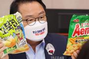 韓国紙「日本製品をコピーした韓国の菓子、中国の偽物を指摘できるか」韓国の反応
