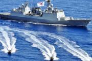 日本もホルムズ派兵したのに…なぜイランは韓国を非難するのか?=韓国の反応