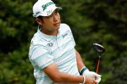 松山英樹が尊敬するスポーツ選手について聞かれた結果(海外の反応)