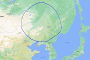 アメリカ人「中国の日本に近いこの地域って何があるの??」