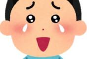 海外「まじすごい!」日本の天皇即位を宣言する儀式の一部始終に海外が超感動