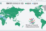 【WTO】韓国人歓喜!「アメリカが支持!これでG7に!」←米国拒否権発動で不合意。大統領選までの時間稼ぎの模様【韓国の反応】