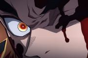 『史上最高のアニメだと思う!』「鬼滅の刃」が2020年で世界一の映画になった件【海外の反応】