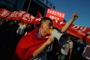 中国人「すごく寛容な中国人が日本を敵視して毎日罵るなんて、日本はそんなに酷い国なのか?」 中国の反応