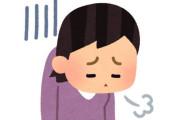 韓国人「新型コロナ、現在の国別感染者数をご覧ください・・・」→「韓国急上昇だね。クソ。」「もう2位になりそう(泣)」