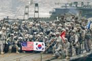 米国政府が遂にキレた!韓国の防衛費負担を巡る会議を強制中断、次の日程も決めずに立ち去る…韓国の反応