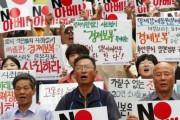韓国人「韓国政府は、いつか現在の反日外交路線の代価を払わ無ければ成らないでしょう‥」 韓国の反応