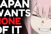 海外「日本でリベラル勢力が弱ってきている証拠があるぞ!」