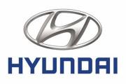 韓国人「日本で唯一販売されているヒュンダイ車を見てみよう」