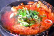 韓国人「胃がんの発病率、韓国が世界1位に・・・」→「韓国料理は健康食というイメージが強いけど実際は・・・」